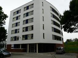 M.C. van der Kaaij Schilders B.V.