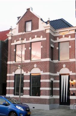 Van Hooft Schilders