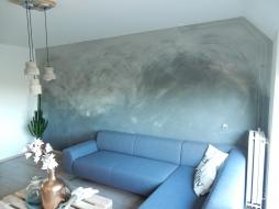 VOF Schilders- en decoratiebedrijf Brugman