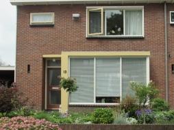 schildergoed.nl
