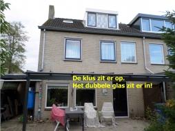 Glasbedrijf de Jonge & Zn