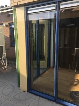 Schilders- & Glasbedrijf Ruud van der Locht