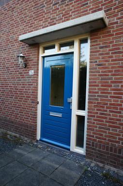 V.O.F. Schildersbedrijf van Tartwijk