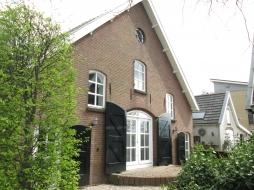 Buschgens & van der Worp Schildersbedrijf