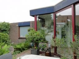 Glashandel- en Schildersbedrijf Sjef van Ooijen Landgraaf BV