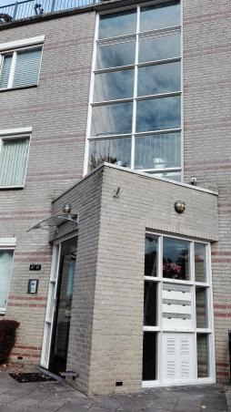 Timmermans Schilderwerken V.O.F.