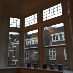Dennissen Schilderwerken Glasisolatie B.V.