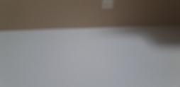 Schilderwerken Robben V.O.F.