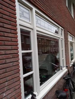 Van den Berg Schildersbedrijf Utrecht B.V.